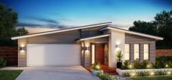 facade-contemporary-4-bridlington-brick-250x117